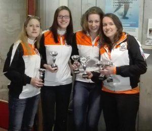nl_dames_curling