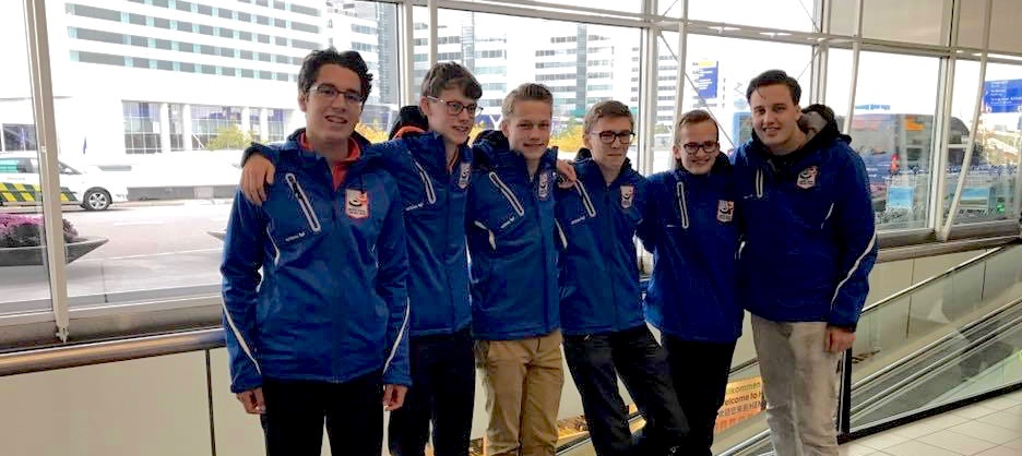 juniors2016-2