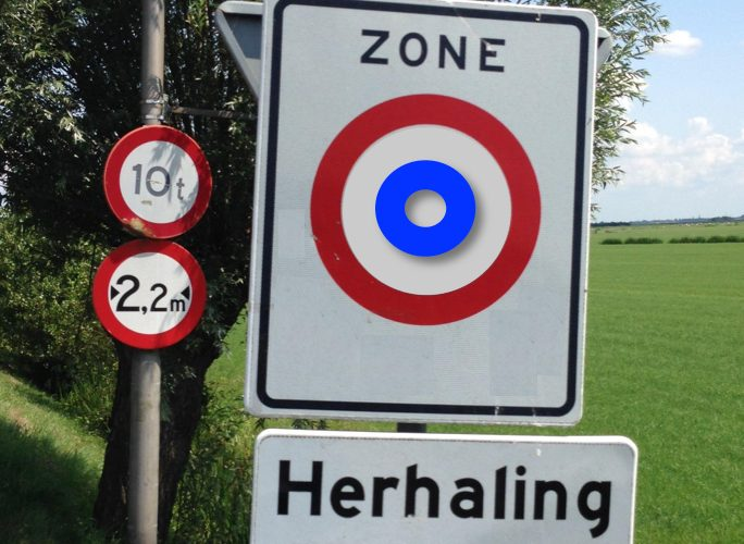 zone_curling_jw